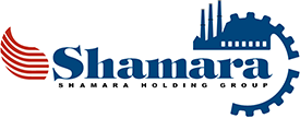 Shamara Holding Group